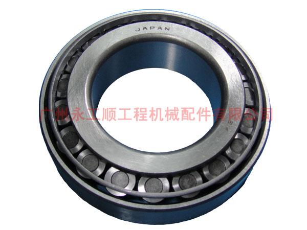 挖掘机液压泵轴承-日立挖掘机ex200-5液压泵轴承(小)